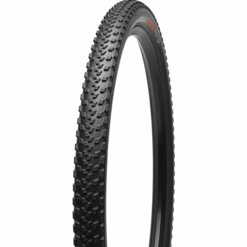 S-WORKS FAST TRAK 2BLISS KLAR 29×2,1