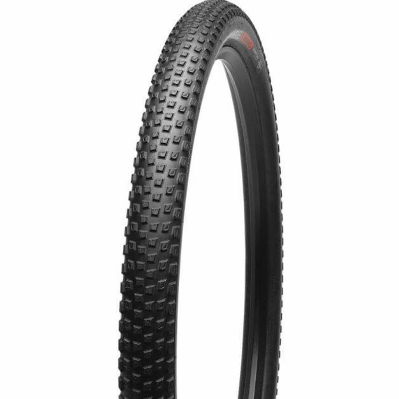 S-WORKS RENEGADE 2BLISS KLAR 29×2,1