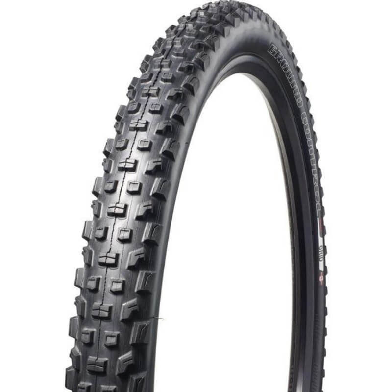 S-works Ground Control 29×2,1