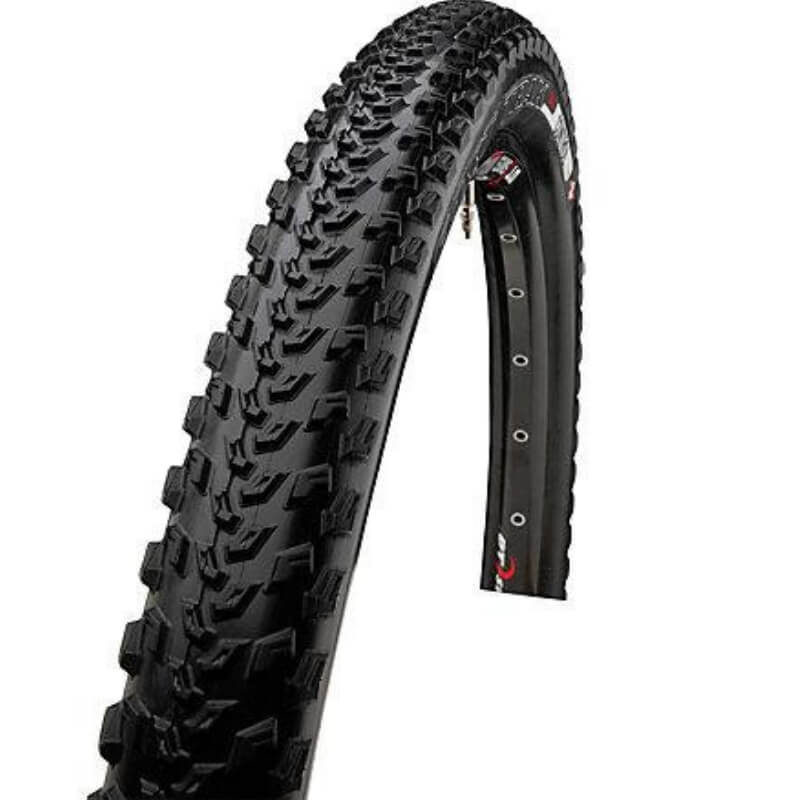 Specialized FAST TRAK 2BLISS KLAR 29 x 2,3