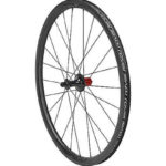 Specialized Roval CLX 32 Baghjul