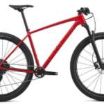 Specialized Chisel comp 1x