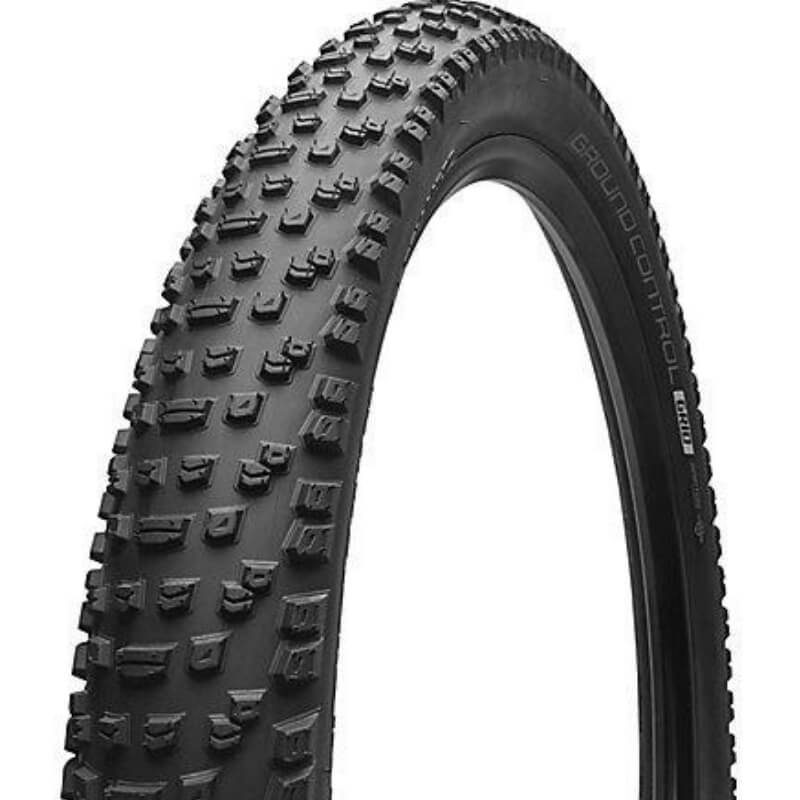 specialized Ground Control 2Bliss Ready 29 x 2,1