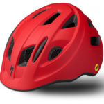 Specialized MIO Mips