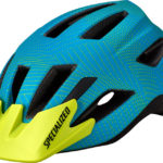 Specialized SHUFFLE YOUTH LED Mips Monster