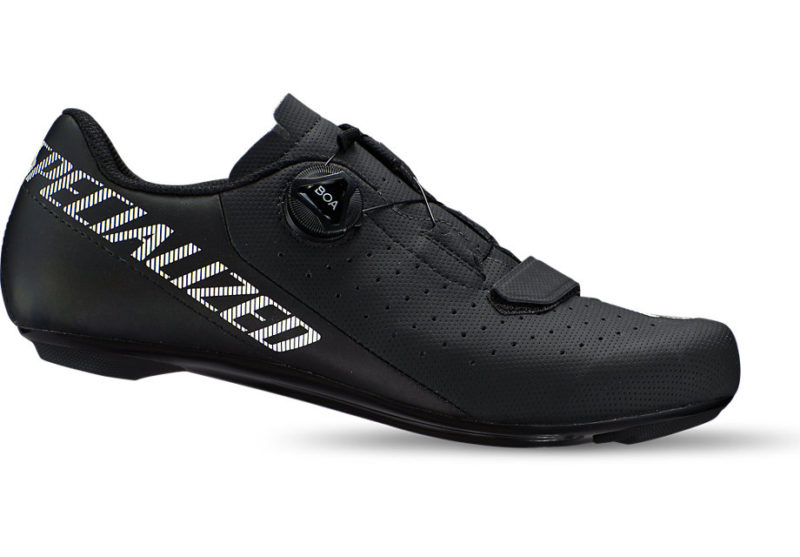 Specialized TORCH 1.0 ROAD SHOES Sort