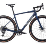 Specialized DIVERGE EXPERT DEMO 61cm