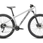 Specialized ROCKHOPPER COMP 27.5 2X