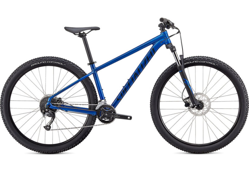 Specialized ROCKHOPPER SPORT 29
