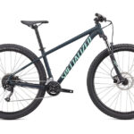 Specialized ROCKHOPPER SPORT 27.5