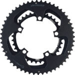 Specialized PRAXIS CHAINRINGS 110 BCD
