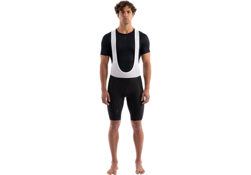 Specialized MEN'S RBX BIB SHORTS