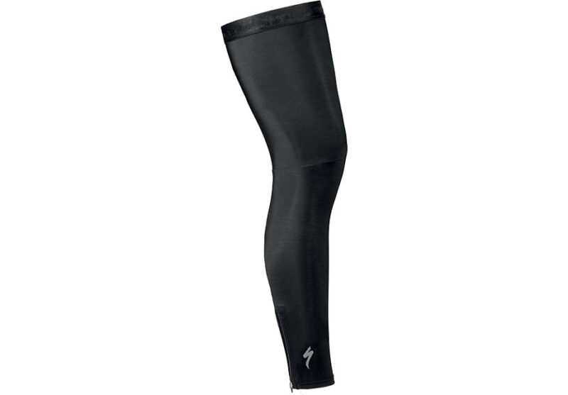 Specialized THERMINAL LEG WARMERS WITH ZIP
