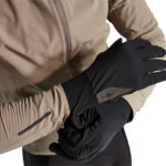 Specialized MEN'S PRIME-SERIES WATERPROOF GLOVES