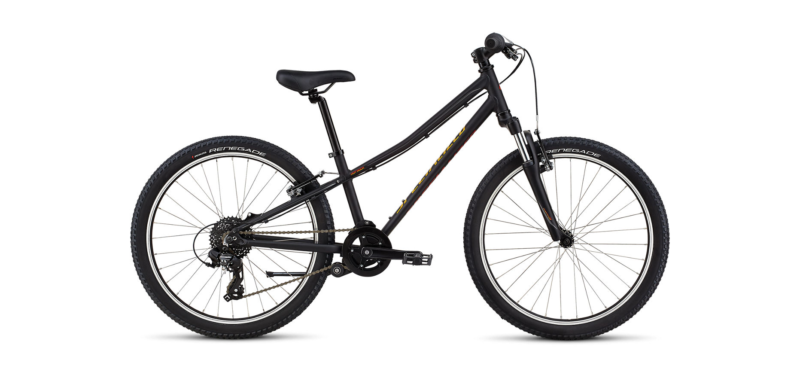 Specialized HTRK 24 INT BLK/74 11
