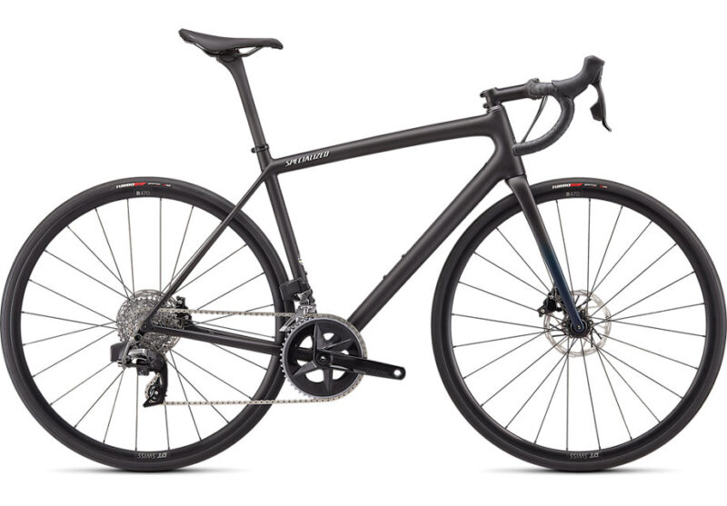 Specialized AETHOS COMP – RIVAL ETAP AXS
